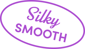 Purple Silky Smooth Asset