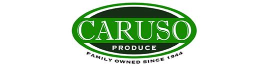 Caruso Produce Logo