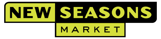 New Season's Market Logo