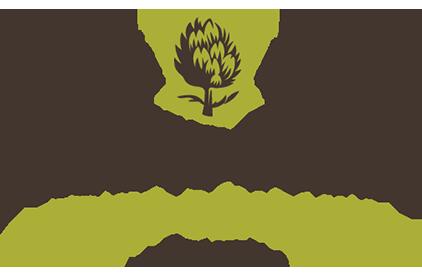 Pacific Coast Fruit Company Logo
