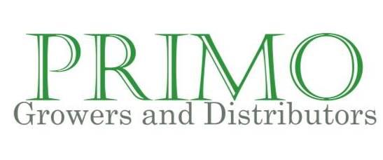 Primo Growers and Distributors Logo