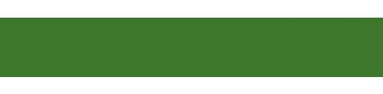 United Salad Co. Logo